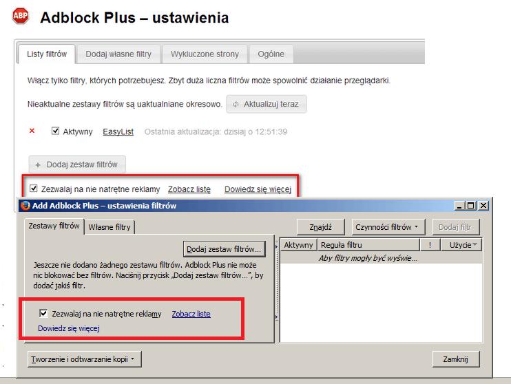 adblock-zezwalaj-nienachalne-reklamy