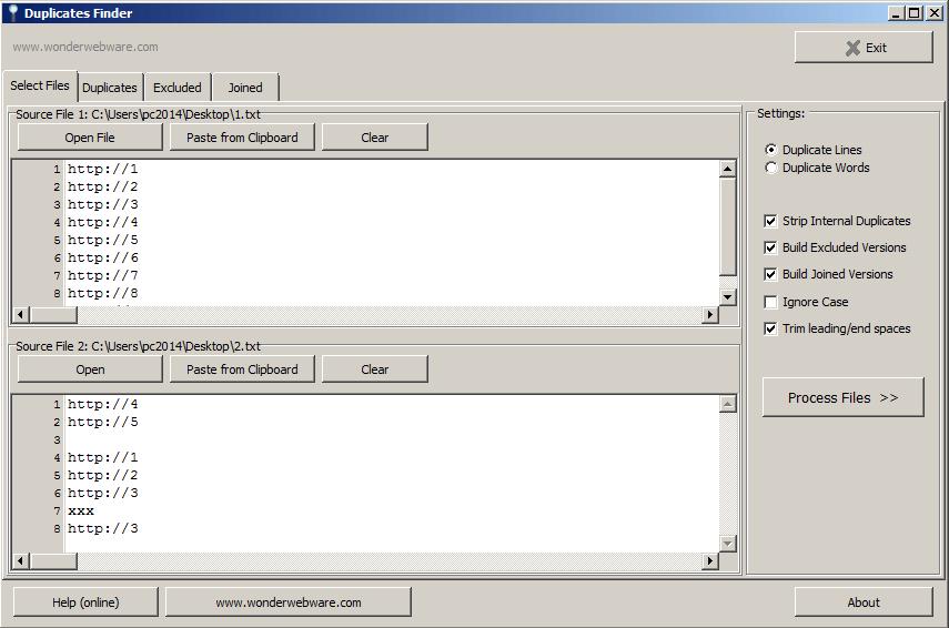 duplicates-finder-1